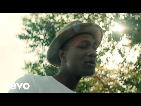 Gryffin, Aloe Blacc - Hurt People (Official Music Video)