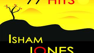 Isham Jones - My Silent Love