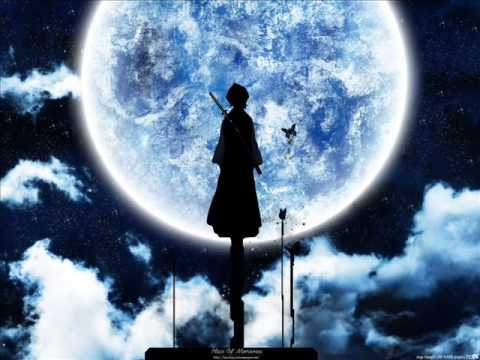 Bleach OST 2 #12 A Requiem