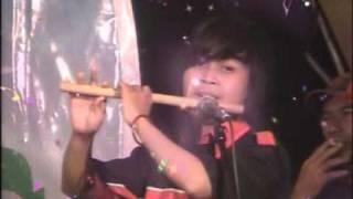 Video Putri Cantika - Karnamu download MP3, 3GP, MP4, WEBM, AVI, FLV Juni 2018
