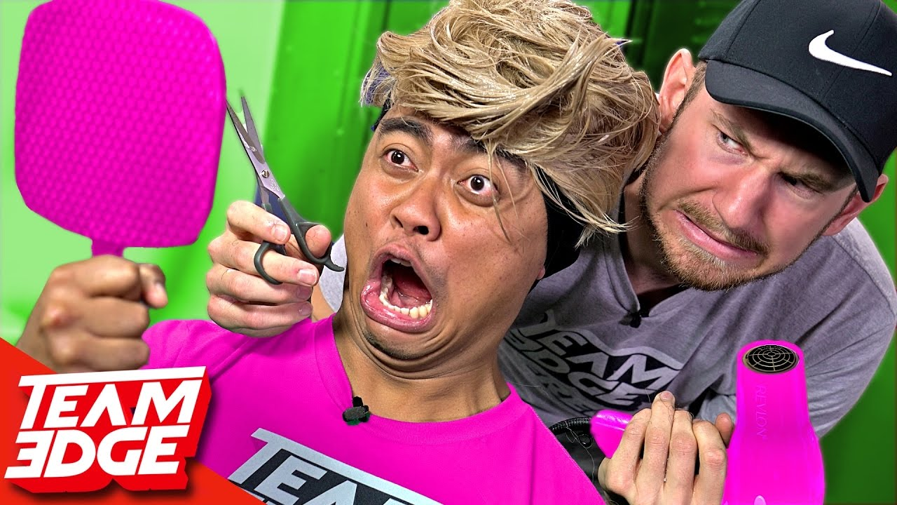 wig-cutting-challenge-ft-guava-juice