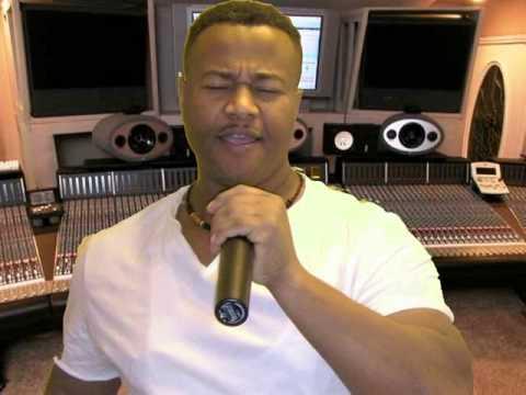 Download New Oromo Music 2013