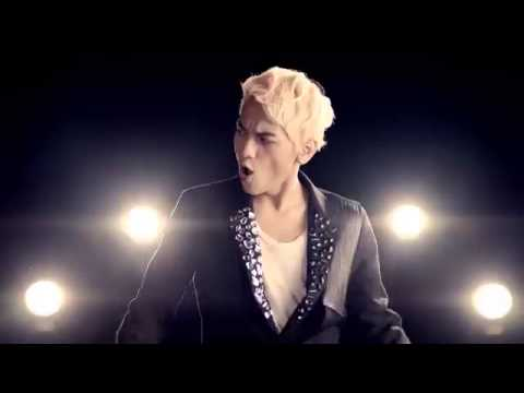 Download S4   'She Is My Girl' Official Music Video   YouTube2
