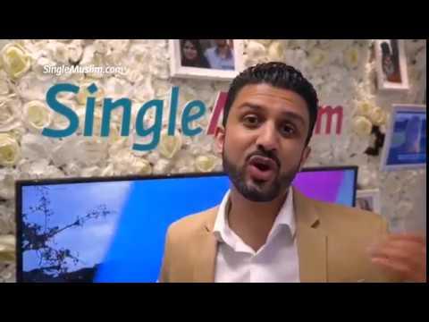 singlemuslim com free