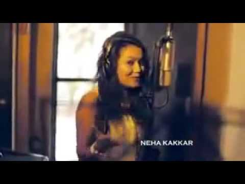 Hindi songs on mom