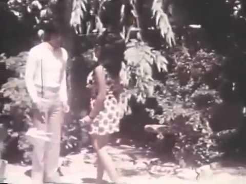 Download Pel del trov yum, Khmer oldies full movie, khmer movie khmer movie full,  khmer old movie