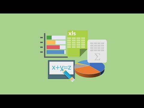 The secrets to generate the most automated Excel Dashboards