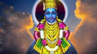 Naamageta Uthaa Uti by Pushpa Anand | Abhangs