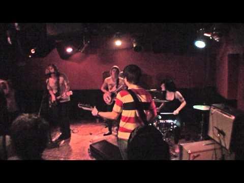 Ty Segall - Gloria - 8/11/10