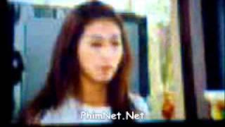 cong chua teen va ngu ho tuong part 8 phimnet net