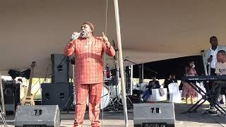 Prof. M.S Mpungose- Uzibhubha