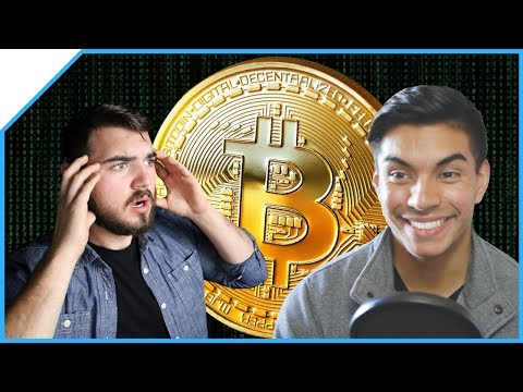 He Makes $30k/Month With Crypto |Think Thursday