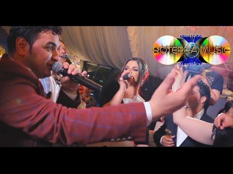 Copilul de Aur & Laura Vass - Noi suntem un Brand (Official Video)