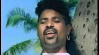 Stevie B Spring Love Freestyle Music  80