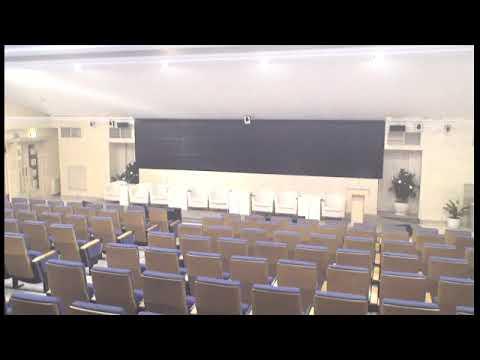 Финал всероссийского конкурса «Учитель года России — 2019»