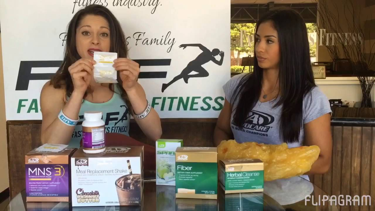 Advocare 24 Day Challenge How To Instructions Lindsey Day And