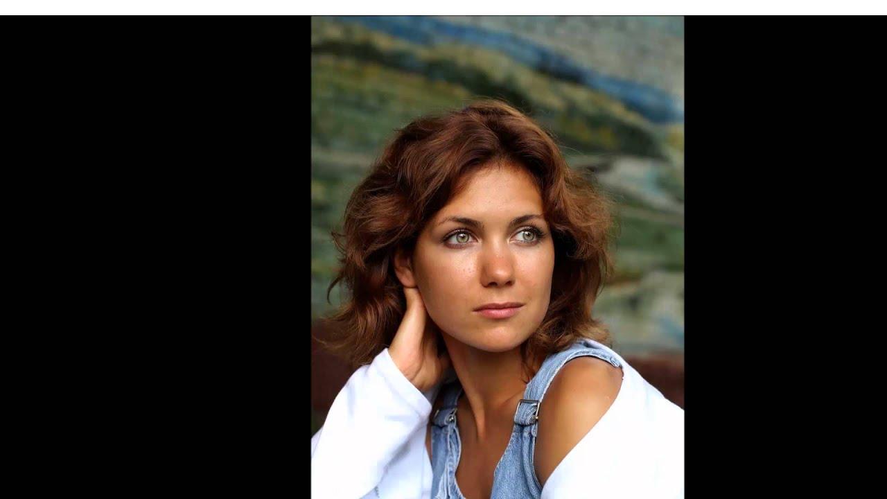 поиск русская актриса сасает
