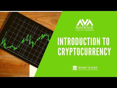 buy ripple broker