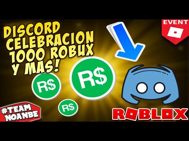 140000 Subscribers Betroner Y Noangys Realtime Youtube - free robux video star codes