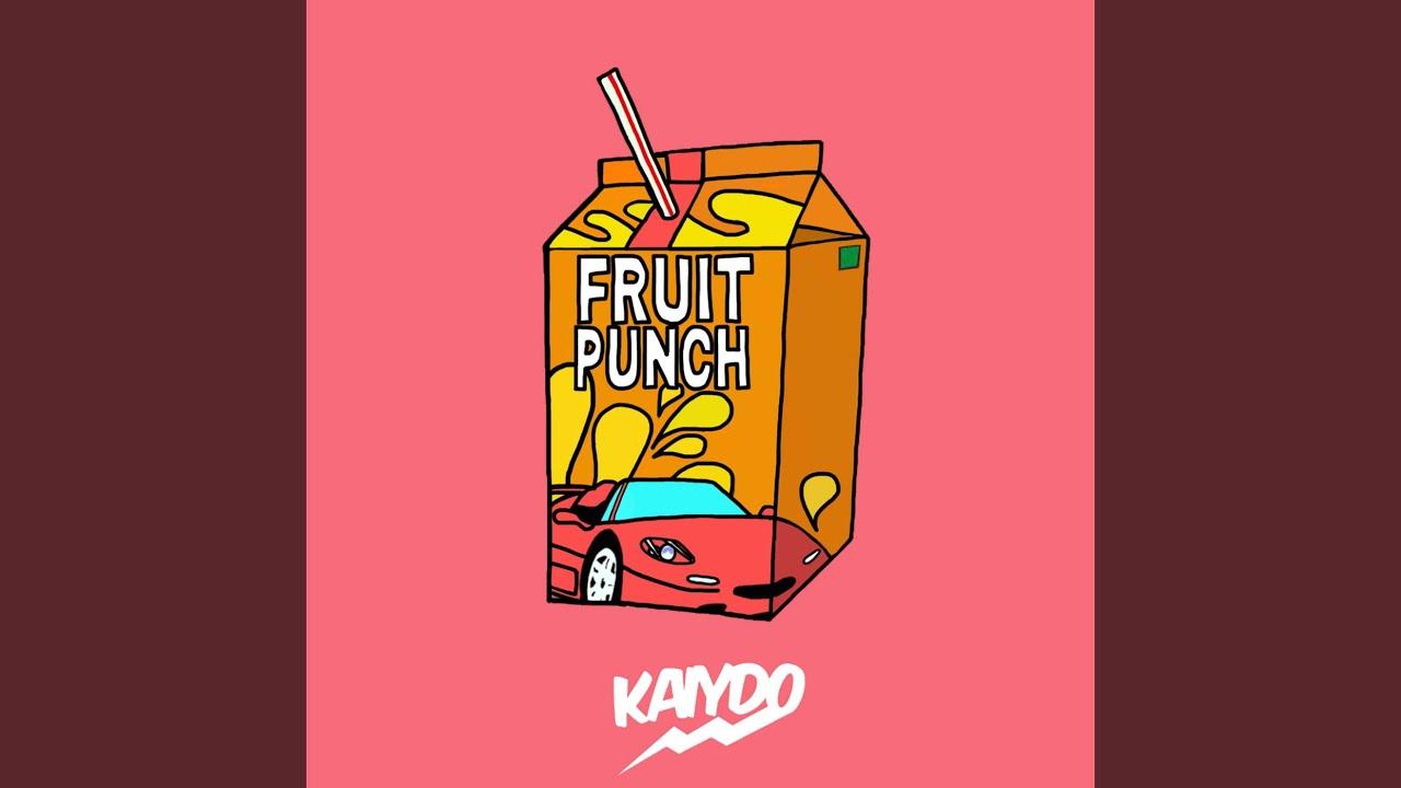 Download Fruit Punch