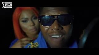 Z-ro My Money (Official Chopped & Screwed Video)