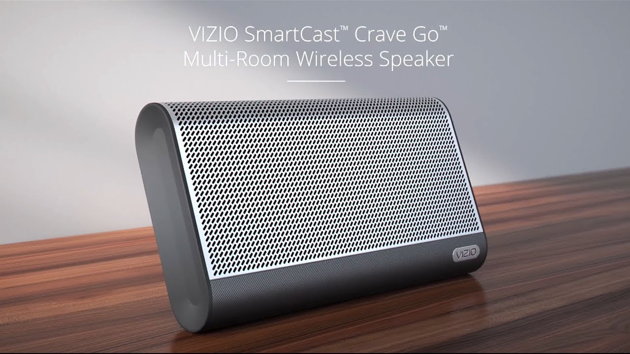 7 Best Bluetooth Speakers 2018 You Must Have Youtube