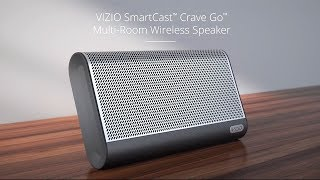 7 Best Bluetooth Speakers 2018 You Must Have