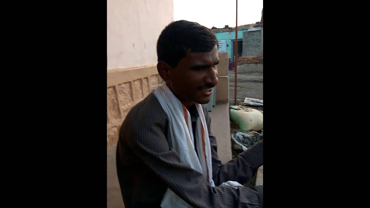 kshanbhar ughad nayan deva mp3
