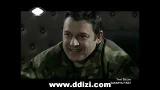 Sakarya Fırat Emirdağ Türküsü--NEDİM GÜRPINAR