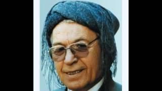 Mamle Gorani Yadi Baxer By ((Chaw Rash))