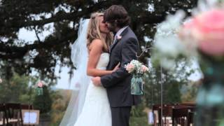 Lauren + Thomas-Rhett :: Trailer
