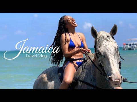 travel-vlog-|-jamaica
