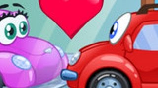 Willy 2 full version Cartoon for kids, kids games, Best Video.