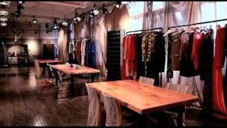 Rent the Runway: How it Works