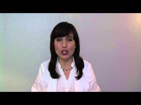 Take Precaution With Certain Detox Centers in Ohio