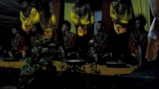 Video Rapai geleng bujang juara Manggeng download MP3, 3GP, MP4, WEBM, AVI, FLV November 2018