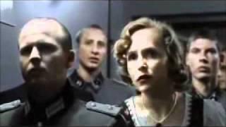 Hitler alle sagre di Asti