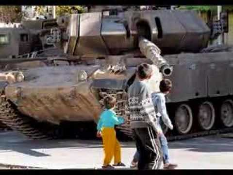 Al-Quds - Fairouz ( EN-FR )