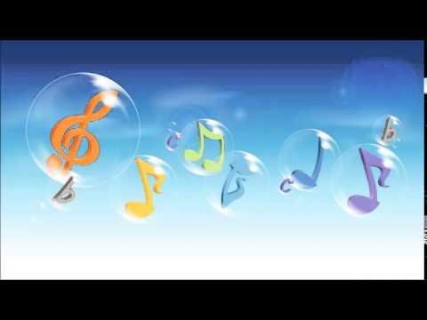 DEEP HOUSE MUSIC MIX 4 by DJ GO