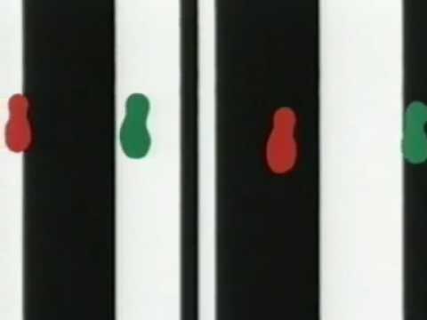 Varèse Le Corbusier Poeme Electronique 1958mpg
