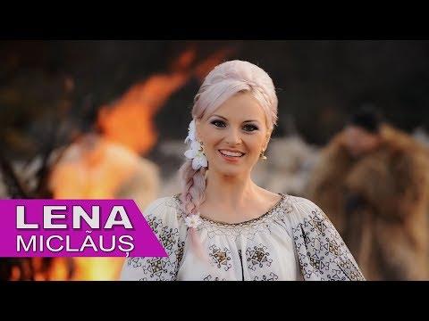 Lena Miclaus - Jiene si învârtite -Colaj