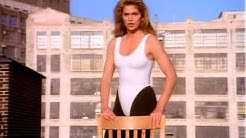 Cindy Crawford Shape Your Body Workout 1992