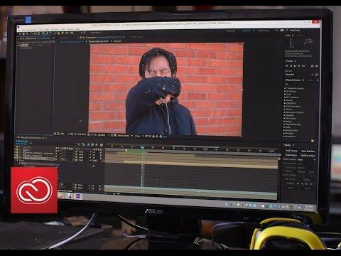 Make It: Create a YouTube Video with RocketJump | Adobe Creative Cloud