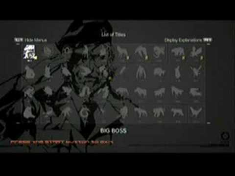 metal gear solid 5 how to clear mines