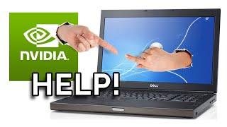 Dell Workstation Quick Tutorial | Buzzstyle