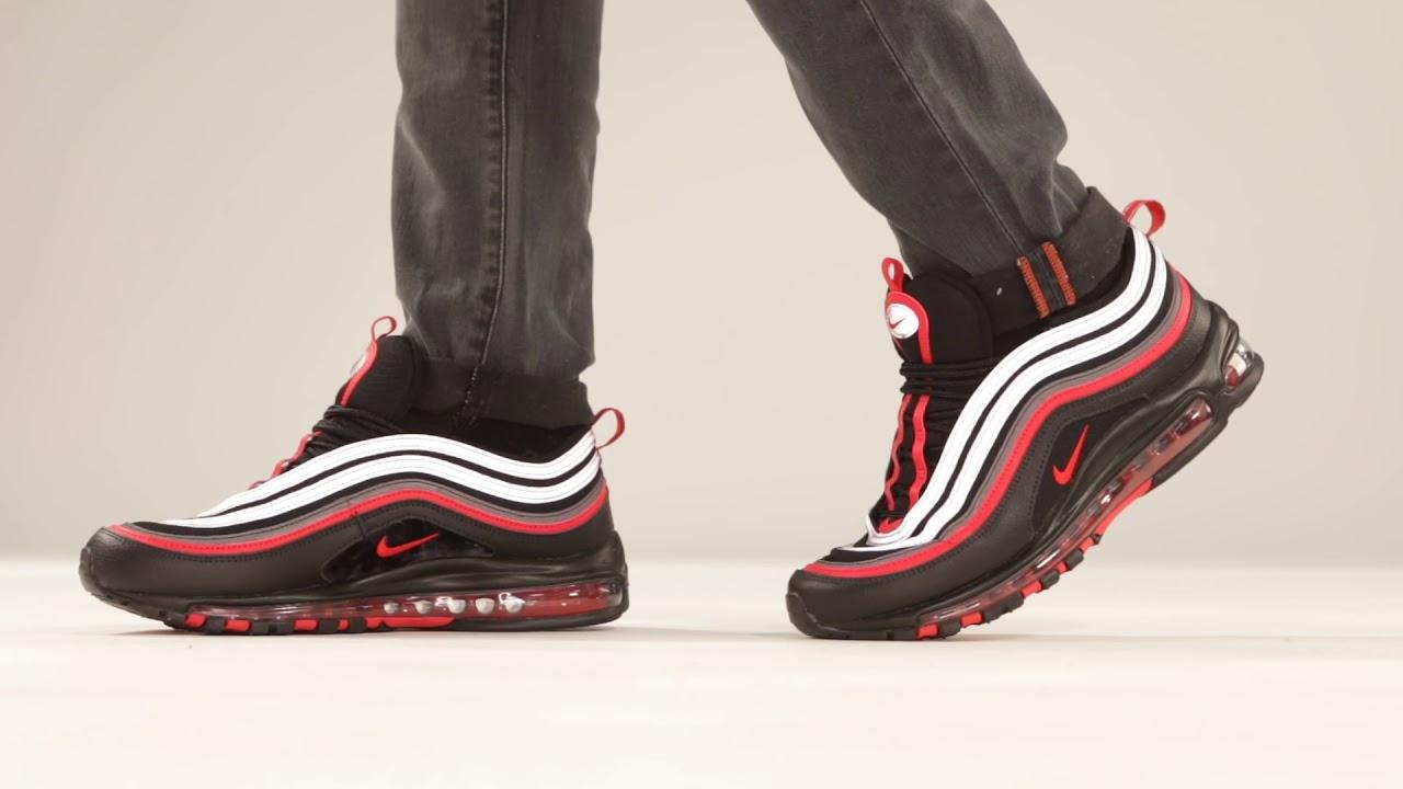 NIKE AIR MAX 97 921826 014 | Sneaker CAGE