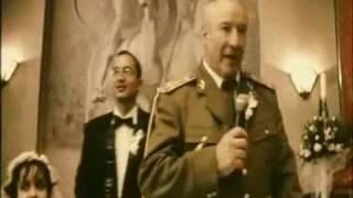 Niki Ardelean-Colonel in rezerva-Lucian Pintilie(2003)