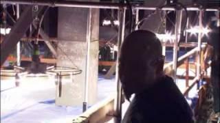Webisode: Rigging Crew Thumbnail