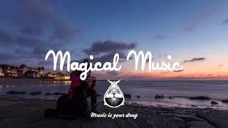Major Lazer - Know No Better (feat. Travis Scott, Camila Cabello & Quavo) [Antra Remix]