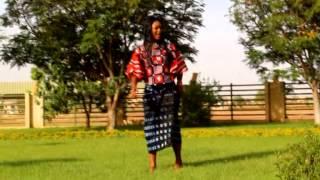 Clip Wedra Zounoogo Tele Burkina